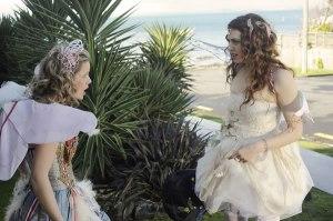 brooke williams go girls fairy