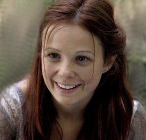 Jennsen smile